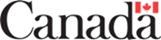 Canada watermark FedDev S Ontario