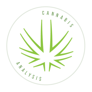 Symbol_inset_cannabis_analysis