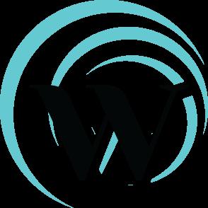 Wyndham Forensic Group Inc.